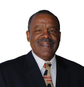 State House District 58 incumbent Ralph Johnson