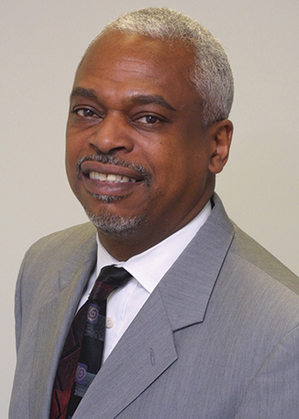 Wade Henderson is president and CEO of The Leadership Conference on Civil and Human Rights